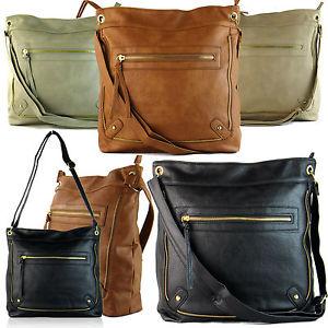 best Cross Body Bags