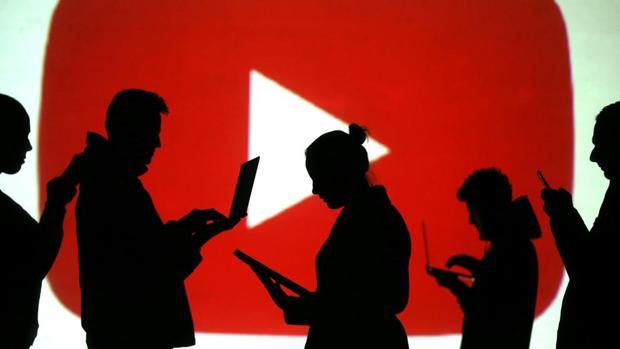 Proficient YouTube